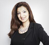 Nassim Ghobrial